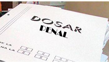 f_350_200_16777215_00_images_DOSAR-PENAL.jpg