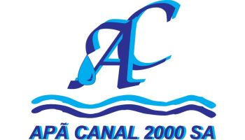 f_350_200_16777215_00_images_apa-canal.jpg