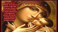 MESAJ DE SFÂNTA MARIA, CRISTIAN GENTEA